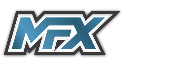 Sign Company MetalFX Edmonton